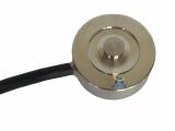 华衡计量HH8204A20压力传感器厂家
