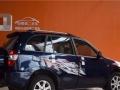 奇瑞 瑞虎 2011款 1.6 手动 舒适型