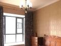 东方名苑+中式豪装两房+家电全配+高档品质小区+房东美丽!