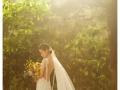 施华洛婚纱摄影婚纱套餐优惠价3699