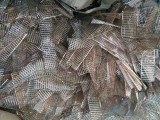 工厂废品废料收购站报价 废料回收公司处理