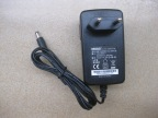原装正品MOSO 12v 2a电源适配器 监控电源 摄像头电源 做工**