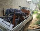 安平县专业组装家具 专业搬家搬厂