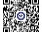 华南师范大学公共事业管理自考业余班