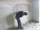 合肥墙面维修