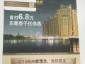 全东莞业主贷 莞龙融资,专注房贷 额度高 利息低