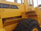 柳工,临工,龙工50铲车多台急转 二手装载机市场价格