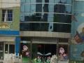 康乐幼儿园正对面好门面如开玩句店巨赚钱