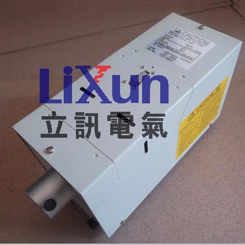 Dae Gyum大京控制器DST-502,DLS-202A