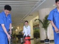 宝山工业园PVC地板清洗/防静电地板打蜡公司