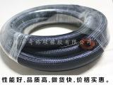 厂家供应耐高温耐压硅胶管 医疗医用硅胶软