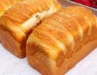 上海手撕面包做法加盟培训地址
