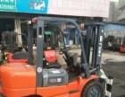 合力 H2000系列1-7吨 叉车          (全新叉车