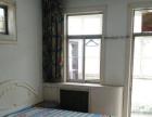 潍州路胜利街阳光100 金融街近单间出租老房子价格便宜