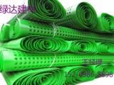 欢迎光临-济南复合排水板价格/济南车库排水板厂家