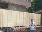 大型亚克力鱼缸 鲨鱼水族箱 水族餐厅工程 海洋馆工程