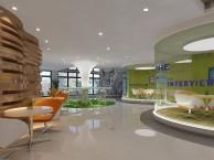 重庆办公室装修,重庆酒店装修,主题酒店装修