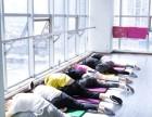拉萨零基础流行舞蹈培训班 包教会 包就业