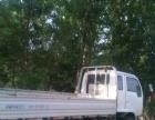 低价出售个人小货车一辆