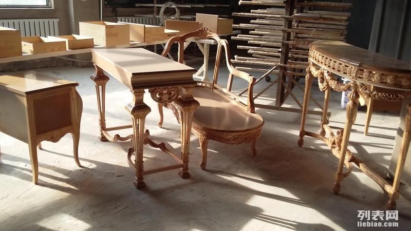 北京实木家具工厂 定做衣柜 定做沙发,定做床