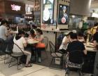 黄浦区人民广场奶茶旺铺转让 执照齐全 客流量大