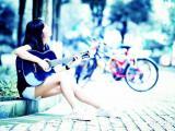 假期吉他培訓,教學吉他,廣州吉他老師