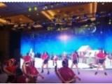 北京维景国际大酒店,惊喜平安夜,只想和你一起过