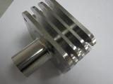 大连铆焊加工-大连机加工-大连铆焊件-铆焊加工