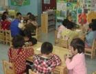 南坪独栋二级幼儿园带生源诚心转让 致电详谈