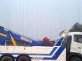 惠州道路救援车专营店