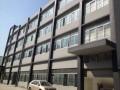 南岭电商产业园160-360平方出租