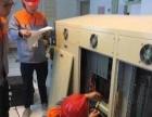 珠海消防专业消防维保检测