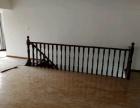 中南城银座1号办公楼 写字楼270平 205平米
