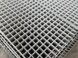 重庆重型钢格板厂家直销