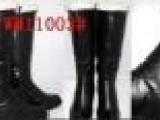 供应外贸库存女鞋女靴原单女靴外贸原单鞋欧美棉鞋批发厂家处理