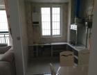 清华园3室2厅2卫精装修,拧包入住上学方便