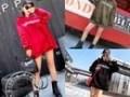 深圳格蕾斯服饰芝麻E柜发布17年火爆双面金丝绒全国免费铺货