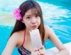 重庆分期买手机去哪儿,新款苹果双卡版多少钱