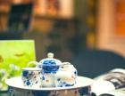 光影看世界,清茶品人生——光影茶吧与您相约