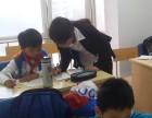挚诚博大教育课程辅导小班课一对一作业托管同步小班课