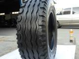 农机具轮胎 12.5/80-15.3  F-600
