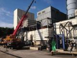 整厂设备回收工厂拆除回收广西工厂设备回收公司