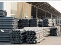 先禾 碳钢网架不锈钢网架不锈钢复合网架焊接球网架