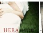 西安婚纱摄影赫拉宫邸教你选择经典复古婚纱