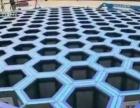常州雨屋道具项目展览出租,蜂巢迷宫现货租赁