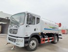 廠家直銷5-12噸工程綠化灑水車