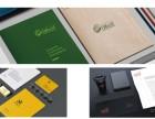 包装,杂志,书籍排版设计制作