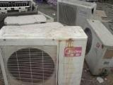 上海张江空调回收,金桥伊莱克斯空调回收,