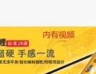 正品化氏龙纹鲤台钓竿3.6/4.5/4.5米6.3
