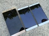 大量回收液晶屏手机显示屏